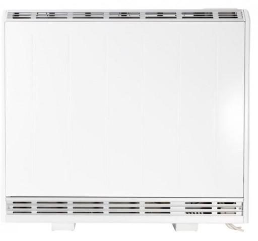 Dimplex Xle 050 Piec Akumulacyjny Dynamiczny 1 Kw 7368280071 Allegro Pl