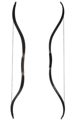 Łuk wschodni Samick SKB 50 Naciągi od 25 do 55 lbs