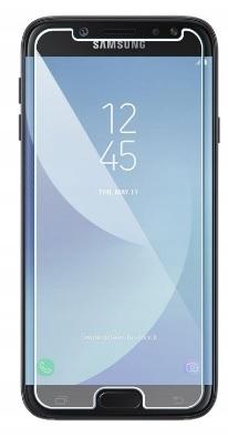 Etui Mandala Do Samsung Galaxy J3 2017 Szklo 8829590974 Sklep Internetowy Agd Rtv Telefony Laptopy Allegro Pl