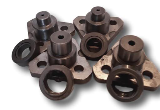 PINS Czopy AMPLIFIER CASE 580 590 SR/SLE/SM/SK