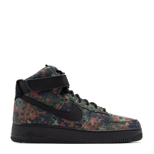 Nike Air Force 1 High `07 LV8 Eur 42,5 !