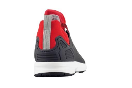 ماهر اصابات روبي Adidas Zx Flux Nps Updt S79070 Analogdevelopment Com