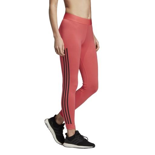 Adidas Legginsy W Must Haves 3 Stripes DP2379 # XS