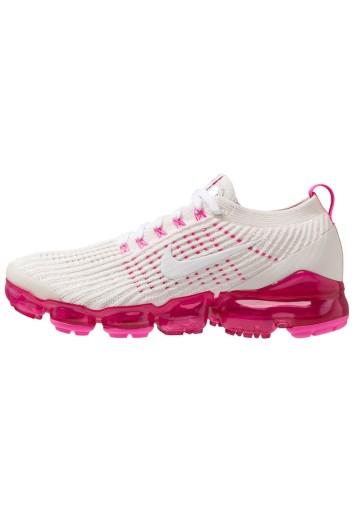 Buty Nike Air Vapormax Flyknit Aj6910 005 R40 25 5 10042944859 Allegro Pl