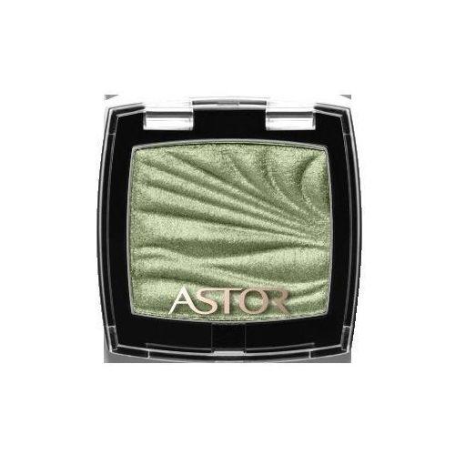 Astor cień Eye artist MONO 340 Divine Green 8400639525
