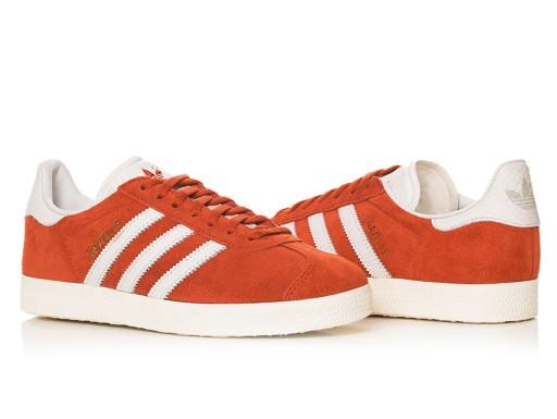 48d2a0be6d0b6 Buty damskie Adidas Gazelle W S76026 Originals Waga (z opakowaniem) 1 kg