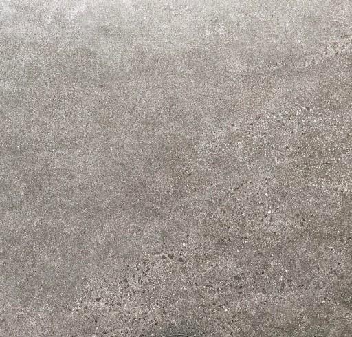 Płytki Płyty Tarasowe 2cm 60x60 Optimal Grafit