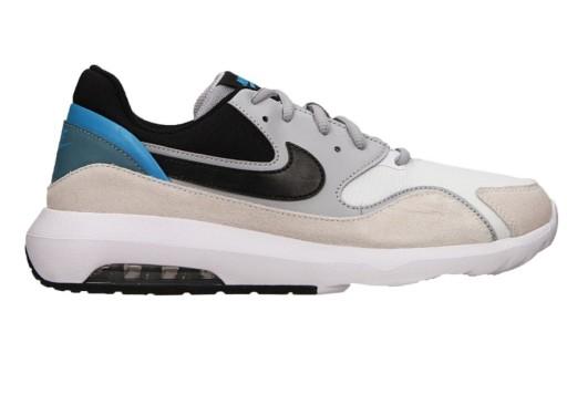 Nike Air Max Nostalgic .pl