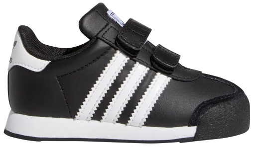 Buty adidas Samoa G22612 27