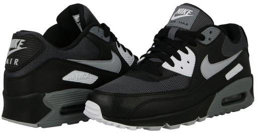 Buty Nike Air Max 90 325018 057, roz. 41