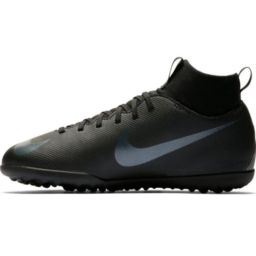 Turfy Zwirowki Nike Mercurial Superfly 6 Tf 38 8341634038 Allegro Pl