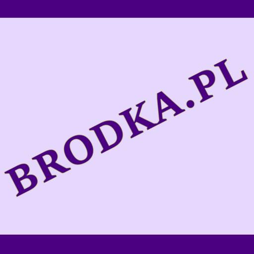 BRODKA.PL
