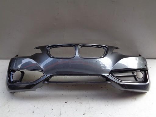 BRANIK PREDNJI BMW 2 F22 F23 COUPE CABRIO 17441