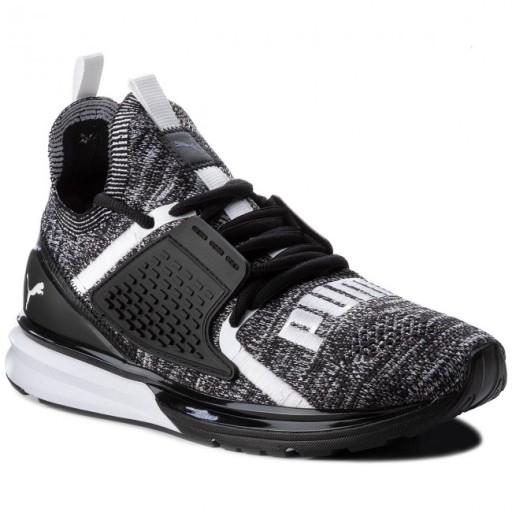 big sale efc39 d2128 PUMA IGNITE Limitless 2 EvoKnit 191597 01 r. 45