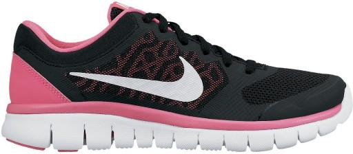 b58d0f64b3d3d Buty Nike Wmns Flex 2015 Rn (Gs) 724992-001 R 38 (7396474594 ...
