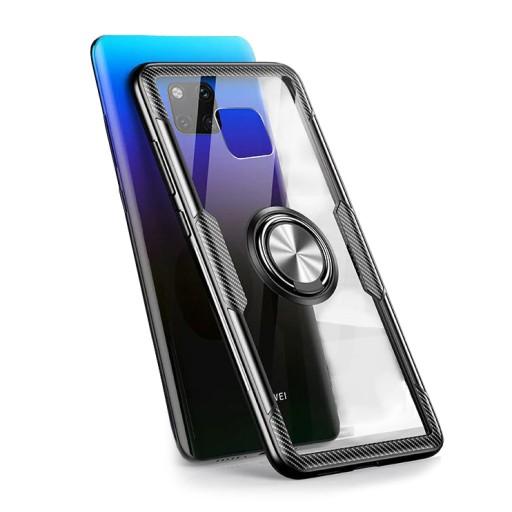 Etui Pancerne Ring Case Holder Huawei Mate 20 Pro 8660150565 Sklep Internetowy Agd Rtv Telefony Laptopy Allegro Pl