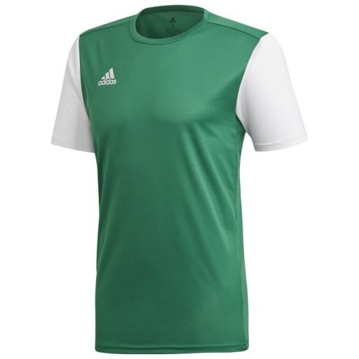 Koszulka adidas 164 w T shirty męskie Allegro.pl