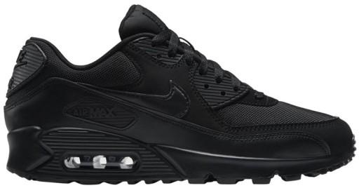 Nike Air Max 90 537384 090