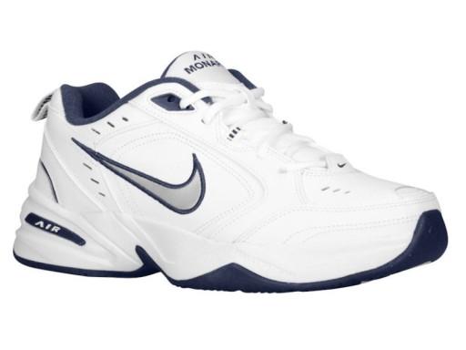 Tanie Dobrze Dobrane Damskie Buty Nike Air Max 360 Białe