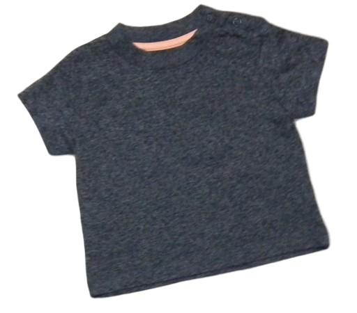 EARLY DAYS NOWY T-shirt, koszulka roz 68 cm