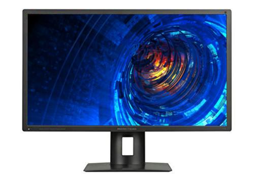 HP Z32X 32'' 4K 3840x2160 IPS Wideokonferencja