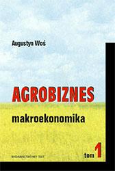 Agrobiznes. Makroekonomika
