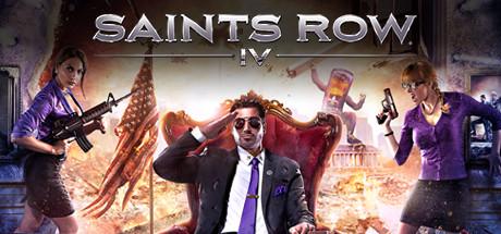 Saints Row IV 4 PL steam KLUCZ KOD