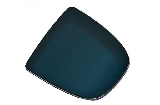 VEIDRODELIO STIKLAS DESINE.P. BMWG01 G05 G07 X3 X4 X5 X6 X7
