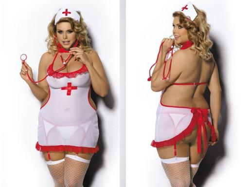 randki męskiej pielęgniarki Porady dla początkujących