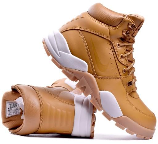 Zimowe Buty Meskie Nike Rhyodomo Bq5239 700 R 43 8680517212 Allegro Pl