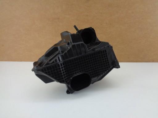 Renault Clio obudowa filtra powietrza 8201173592