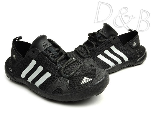 info for 0d7f0 1a0a7 ADIDAS DAROGA TWO 13 Q21031 CLIMACOOL R43 1/3 pl