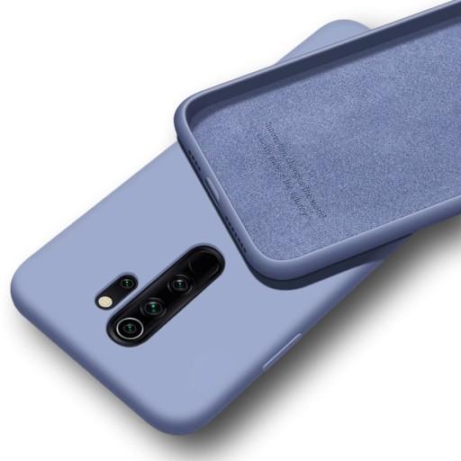Etui Fiber Do Xiaomi Redmi Note 8 Pro 3 Kolory 9049211269 Sklep Internetowy Agd Rtv Telefony Laptopy Allegro Pl