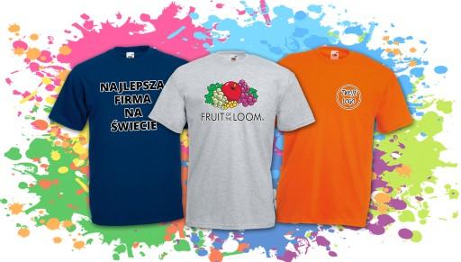 Około 800 sztuk koszulek firmowych dla mężczyzn NEW Outlet