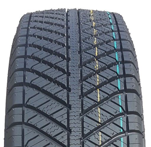UNIVERSAL TIRES TREAD 185/65R15 A-W