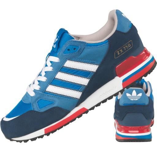 adidas zx 750 sale uk Off 70%