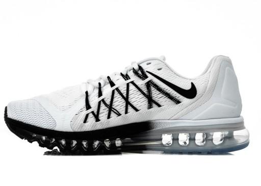 Nike Air Max 2015 buty sportowe (38)