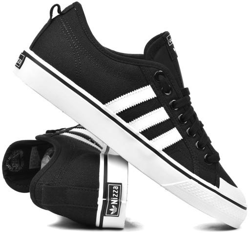 buty adidas r.43 originals