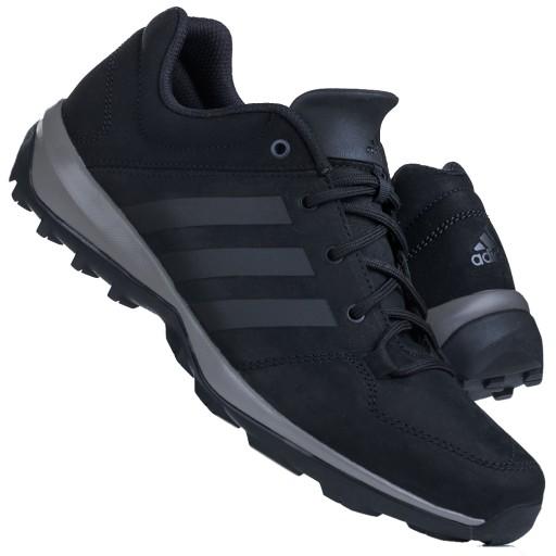 Buty Meskie Adidas Daroga Plus B27271 Skora 8649563926 Allegro Pl