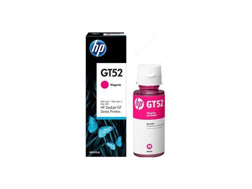 TUSZ HP GT52 Magent M0H55AE 310 315 410 415 419 FV