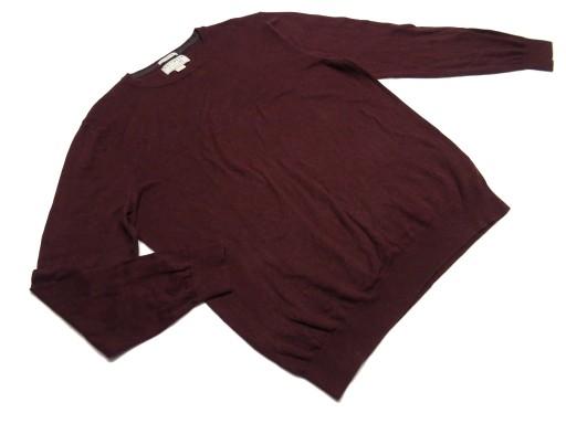 Sweter męski F&F XL