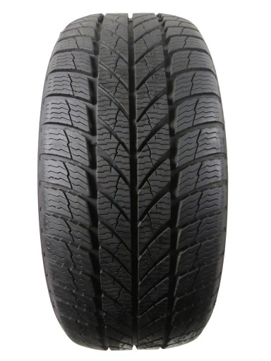 Gislaved EURO Frost 5 225/50 R17 98H XL 7.5mm