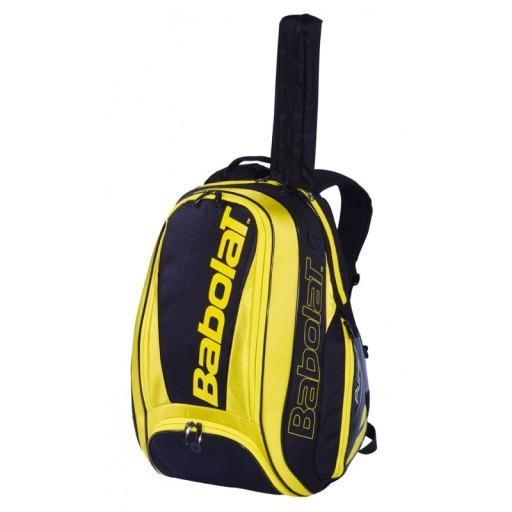 Plecak tenisowy BABOLAT Pure Aero 2019 - ORYGINAŁ