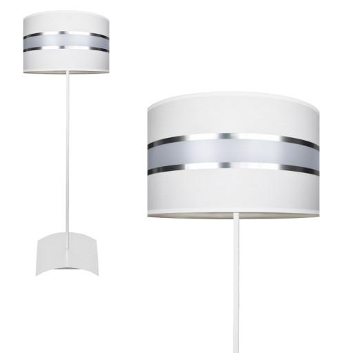 lampy stojące podłogowe nowoczesne allegro