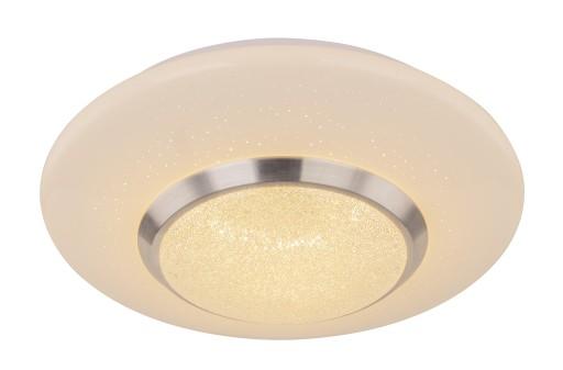 lampy podłogowe candida