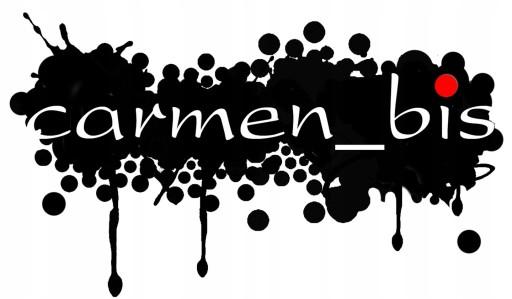 DANIEL BISHOP 100% cashmere 2 ply S/M 9942880883 Odzież Męska Swetry QT BAFWQT-5