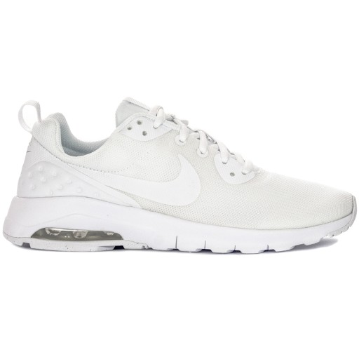 Sneakersy Nike Air Max Motion LW 917650 101