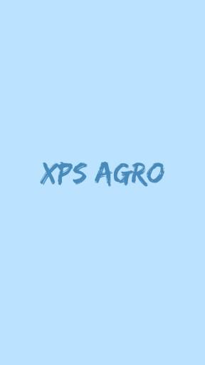 Płyta Pianka 4 cm Styrodur RAVATHERM XPS AGRO STG