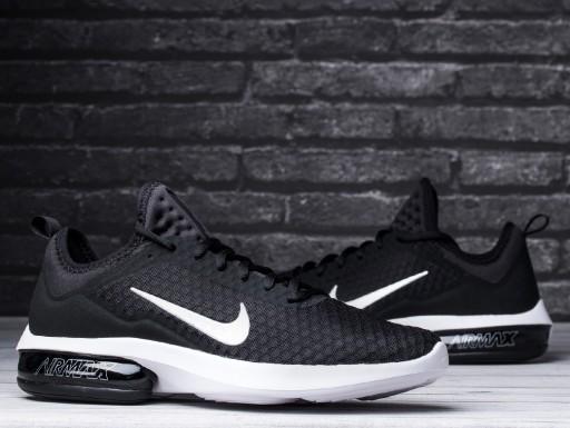 Buty Nike Air Max Kantara 908982 001