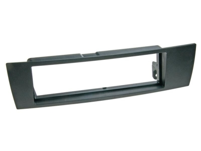 PLAYER FRAME <b>bmw</b>1(E87) 2004><b>bmw</b>3(E90) 2004>
